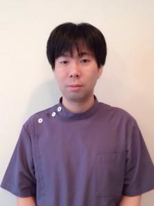 推薦の声:ぽーむ治療院木村院長